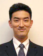 サヤ取り王子の株ブログ