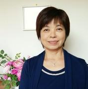福岡・太宰府の『結婚相談室 縁樹』のブログ