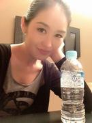 星野愛加official blog