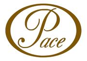 アトリエ Pace(パーチェ)