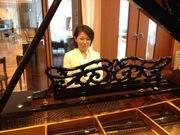 静岡市清水区 伏見絵理ピアノ教室