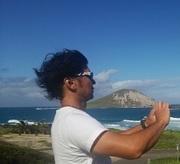 セミリタイヤ投資家の石垣島移住生活