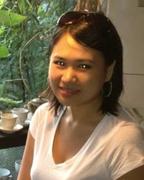 32歳、女社長@香港のなんでもブログ