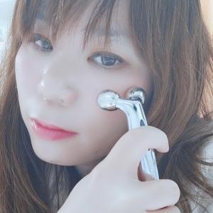 Rin Rin のBeauty  +α・β・γ ♪