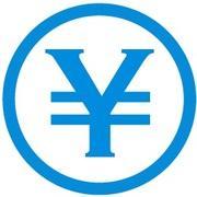 2ch円アンテナ経済 投資 株式 FX為替 仕事 金ニュース