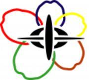 横手市立十文字中学校公式Webページ