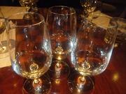 stylishなワイン会IN NAGOYA