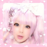。o♡o。Sugary Candy。o♡o。