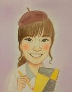 Kirikaさんのプロフィール