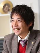 パン業界を応援する社長(古田 高浩)ブログ