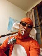 百太郎さんの釣り日記