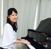 東大和 リトミック・ピアノ「サイキ音楽教室」