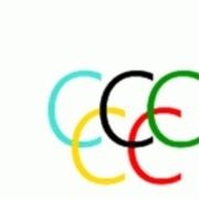 電子書籍コミックストア比較『コミリンピック』
