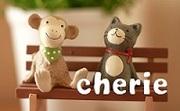 ベビーとおはなしファーストサイン教室cherieシェリ