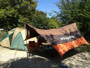 だんごむしのキャンプブログ