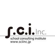 株式会社SCI