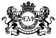 EM CLUB ハワイで見つける、私の未来。