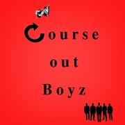 Course Out Boyz