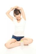 わきが治療法 |  腋臭症・多汗症の原因と対策改善