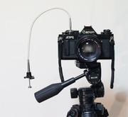 カメラ、レンズ雑記帳