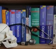 欧州日本人医師会青年部のブログ