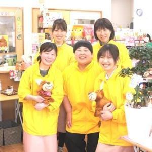 岡山県倉敷市のトリマー養成学校、トリミングサロン リーマのブログ