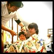 石川県金沢市HairSpaceMで働くRYOの独立までの道