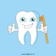 歯みがき人さんのプロフィール