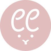 うさんぽウェアのストアブログ