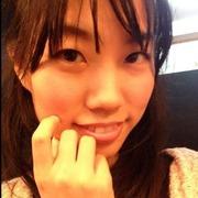 風のささやき星のまたたきー花音美燈 Official Blogー