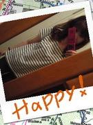 ☆幸福のエチュードOp3☆