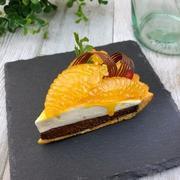 white*ham 〜ナチュラルでポップなフェィクカフェ〜