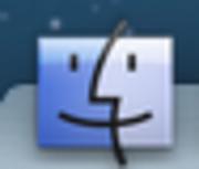 Mac初心者のためのMac使い方動画講座