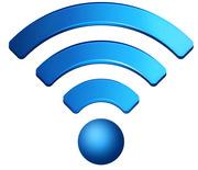 iPad Airを激安3万円OFFで買ってWiMAXで通信料も格