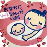 〜天国からの1週間〜天使ママのブログ。