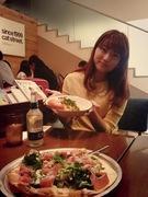 東京都台東区アイシングクッキー教室akiのブログ