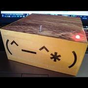 便利マシンやあほロボットを作る 回路師のブログ