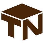 TN PRODUCTS 社長日記