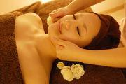 大阪市西区北堀江にあるアズ美容鍼灸院のブログ