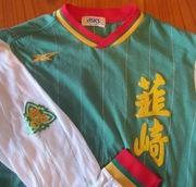 韮崎高校サッカー部を応援するブログ
