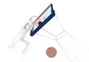 basketballdream