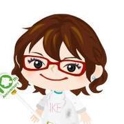 漢方薬剤師ママのブログ