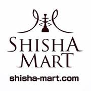 Shisha-Mart.com