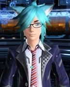 木星人のゲームブログ