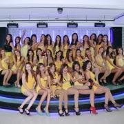 Dance Dance Dance Manila