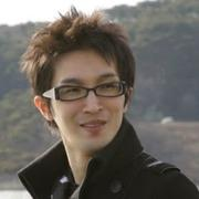 からまげ(karamage)@うまうまだよもんのIT起業Blog