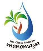 manomaya マノマヤ
