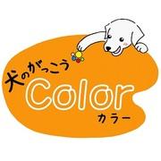 犬のがっこうColorのブログ