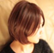 円形脱毛症歴17年の主婦のブログ