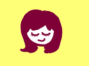 Gの涙(レバレッジ特許翻訳講座、管理人の嫁G)